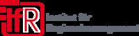 Externer Link: Logo_IfR_plus