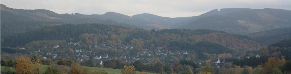 Würdinghausen; Foto: Martin Vormberg