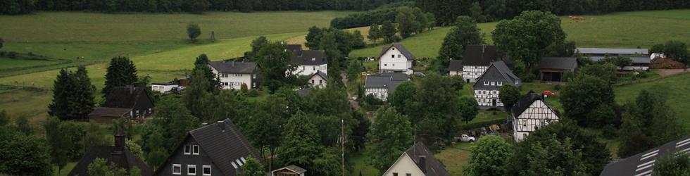 Kruberg; Foto: Martin Vormberg