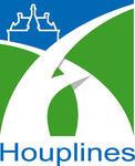 Externer Link: LOGO Houplines