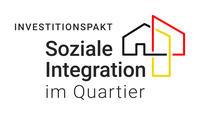 LOGO -Soziale Integration