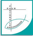 Externer Link: Logo Pastoraler Raum