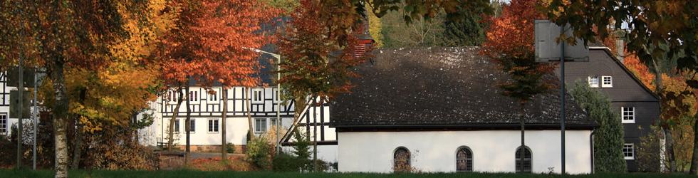 Emlinghausen; Foto: Martin Vormberg