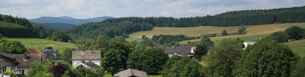 Selbecke; Foto: Martin Vormberg