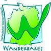 Externer Link: http://www.sauerland-wanderdoerfer.de