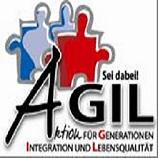 Logo AGIL neu